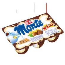 Monte Grieß