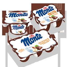 Monte Original