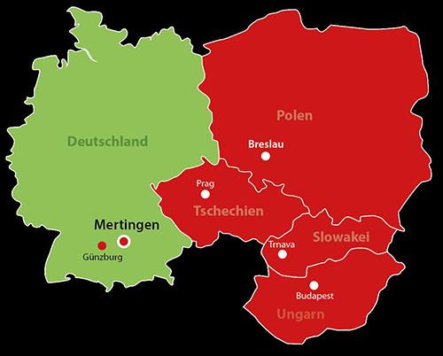 polsk dating site deutschland engelsk dating sites i sverige