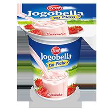 Jogobella Drink