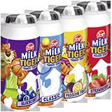 Sữa chua uống Milk Tiger